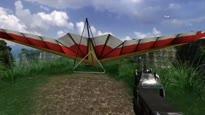 Far Cry Classic - UK Launch Trailer