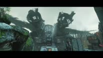 Hawken - Launch Trailer