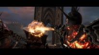 Sacred 3 - Bridge Cinematic Trailer