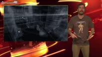 GWTV News - Sendung vom 04.02.2014
