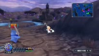Mugen Souls Z - English Trailer