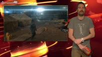 GWTV News - Sendung vom 17.02.2014
