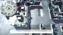 Frozen Synapse: Tactics - PS Vita Gameplay Trailer