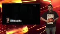 GWTV News - Sendung vom 28.02.2014