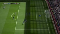 FIFA 14 - Goals of the Week Trailer #19
