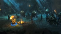 Das Schwarze Auge: Blackguards - Launch Trailer