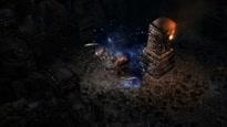 Grim Dawn - Steam Early Access Trailer