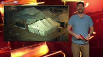 GWTV News - Sendung vom 06.02.2014
