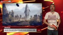GWTV News - Sendung vom 21.02.2014