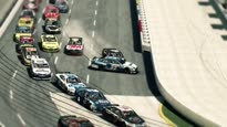 NASCAR 14 - Gameplay Trailer