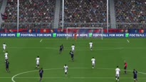 FIFA 14 - Goals of the Week Trailer #18