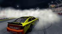 NASCAR 14 - Launch Trailer