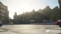 Forza Motorsport 5 - Free Honda Legends Car Pack Trailer
