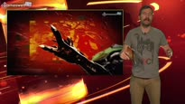 GWTV News - Sendung vom 03.02.2014