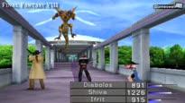 Square-Enix-History - Teil 1 - Eine Geschichte aus dem fernen Osten