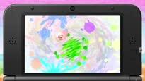Yoshi's New Island - Eggs--otic Locales Trailer