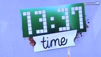 1337-Time - Ausgabe #98