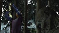 The Walking Dead: Season 2 - TV-Spot