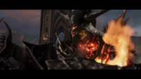 Sacred 3 - Announcement Trailer