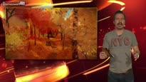 GWTV News - Sendung vom 10.03.2014