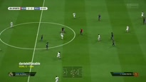 FIFA 14 - Goals of the Week Trailer #20