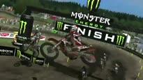 MXGP - MX2 Championship Trailer