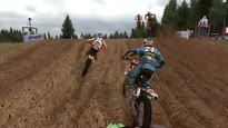 MXGP - Launch Trailer