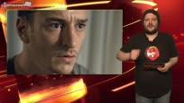 GWTV News - Sendung vom 04.03.2014
