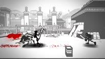 Aztez - Combat Teaser Trailer