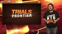 GWTV News - Sendung vom 24.03.2014