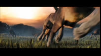 Grey Goo - Teaser Trailer