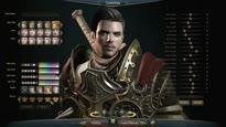 Kingdom Under Fire II - Customization Trailer