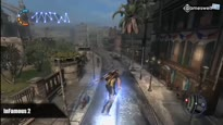 Top 10 - Open-World-Spiele