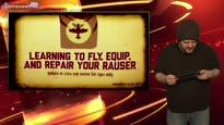 GWTV News - Sendung vom 21.03.2014