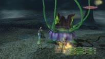 Final Fantasy X/X-2 HD Remaster - Dein Reise beginnt Launch Trailer