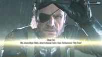 Metal Gear Solid V: Ground Zeroes - Video Review
