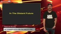 GWTV News - Sendung vom 06.03.2014