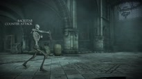 Hellraid - AI Animations Trailer