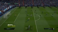 FIFA 14 - Goals of the Week Trailer #21