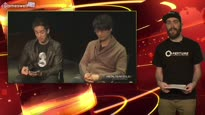 GWTV News - Sendung vom 14.03.2014