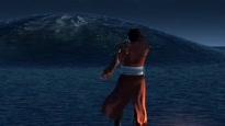 Final Fantasy X/X-2 HD Remaster - CGI Trailer