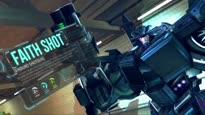 Transformers Universe - Introducing Decepticon Conduit Trailer