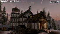 The-Elder-Scrolls-History - Die Erfolgsgeschichte eines Rollenspiel-Epos