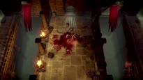Gauntlet - Official Announcement Trailer