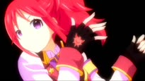 Conception II: Children of the Seven Stars - Meet Chloe Trailer