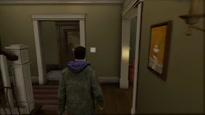 The Amazing Spider-Man 2 - Gameplay Walkthrough Trailer