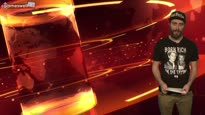 GWTV News - Sendung vom 13.03.2014