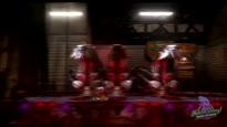 Oddworld: New 'n' Tasty - GDC 2014 Gameplay Trailer