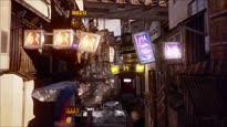 Unreal Engine 4 - GDC 2014 Google Nexus 5 Demo Trailer