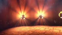 BioShock: Infinite - Burial at Sea Episode 2 - Launch Trailer